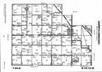 Map Image 024, Marshall County 1999
